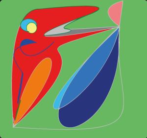 logo_gedichte(1)