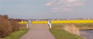 Bruecken