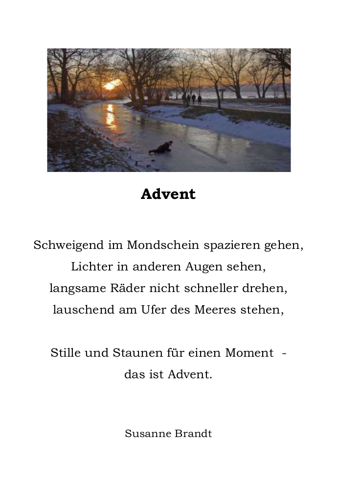 Adv Gedicht Brandt 2011