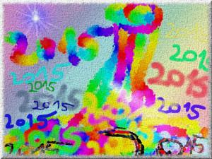 Drawing 2015 Stoffmalere skaliert