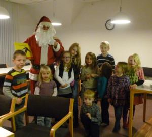 Weihnachtsmann2 (2)