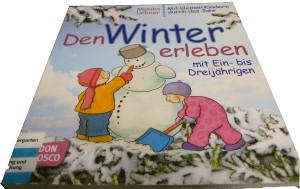 Winter entdecken