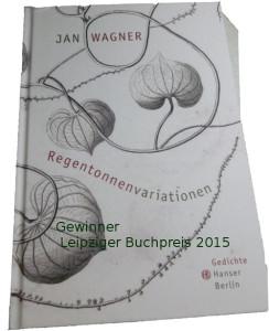 Buchpreis2015