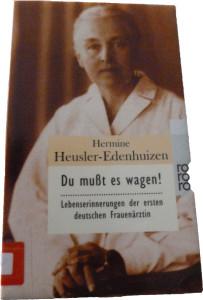 Hermine Heussler_Edenhuizen