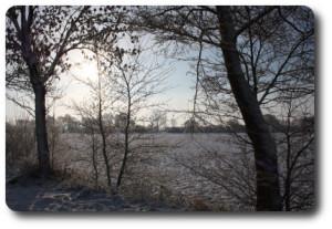 Winterlandschaft2